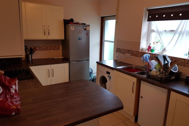 Thumbnail Property to rent in Cyncoed Road, Cyncoed, Cardiff