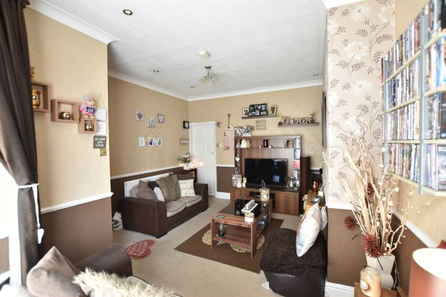 Zoopla Commercial Property For Sale In Blackpool