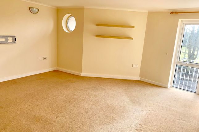 Thumbnail Property to rent in New Road, Porthcawl