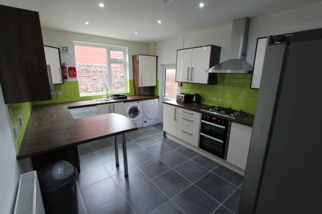 Thumbnail Flat for sale in Pearson Court, Prince Alfred Road, Wavertree, Liverpool