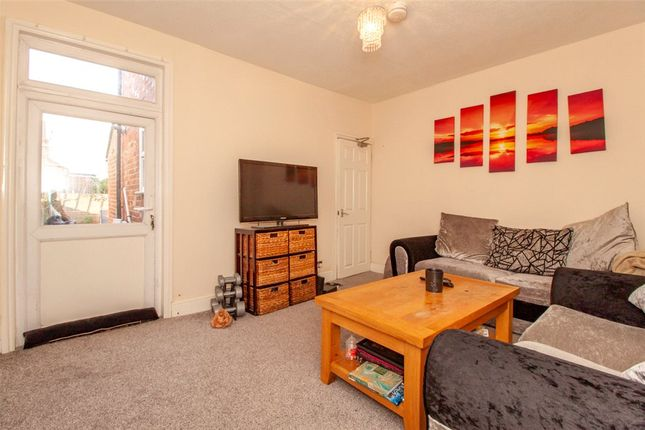 Living Room of Manchester Road, Reading, Berkshire RG1