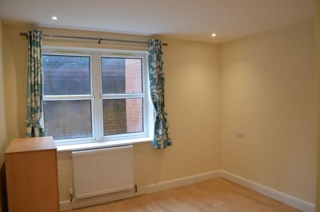 Bedroom 2 of 5 Handel Road, Southampton, Hampshire SO15