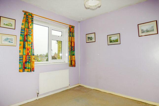 Bedroom 1 of Abingdon Gardens, Odd Down, Bath BA2