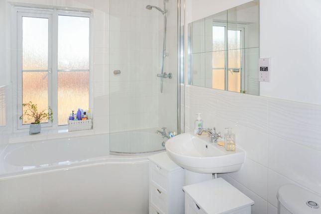 Bathroom of Finch Court, Trowbridge BA14