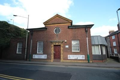 Thumbnail Office to let in First Floor Offices, The Bradbury Centre, 2 Sansome Walk, Worcester, Worcestershire