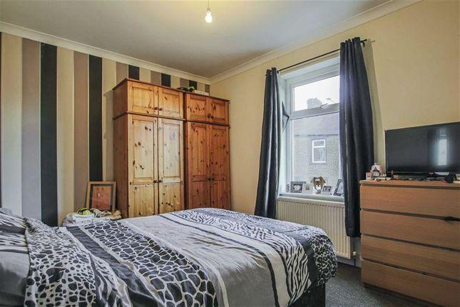 Rental Rooms In Victoria Bc