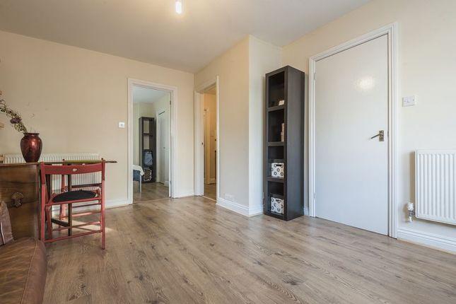 Habershon street splott cardiff cf24 1 bedroom flat for - Living room letting agency cardiff ...