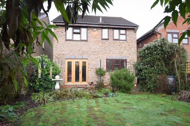 Property To Rent Castle Bromwich