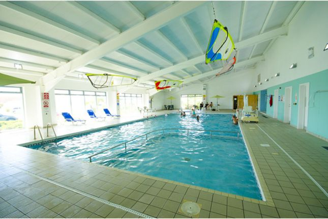 Eastbourne Road Pevensey Bn24 2 Bedroom Lodge For Sale 46690758 Primelocation