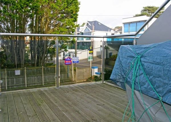 banks road sandbanks poole bh13 2 bedroom flat for sale 44679849 primelocation. Black Bedroom Furniture Sets. Home Design Ideas