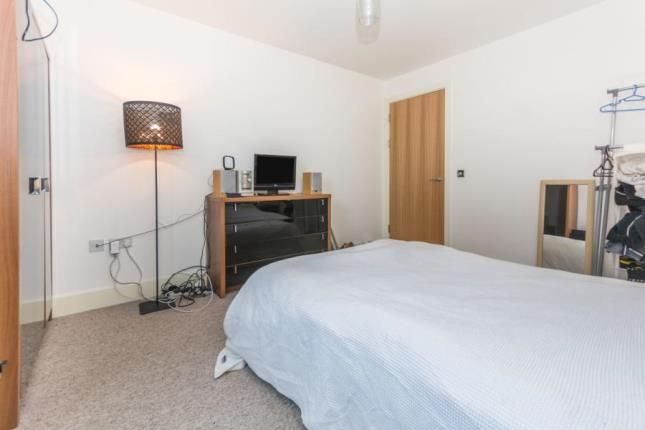 Bedroom of Bell Barn Road, Birmingham, West Midlands B15