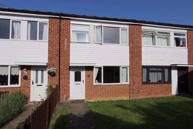 Thumbnail Property to rent in Rowley Furrows, Leighton Buzzard