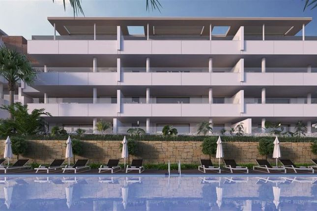 3 bed apartment for sale in R2931155, Benahavís, Málaga, Andalusia, Spain