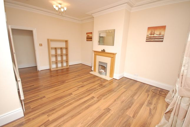 Thumbnail Flat to rent in St Georges St, Chorley