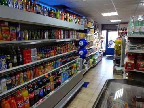 Thumbnail Retail premises for sale in Mount Pleasant, Kingswinford