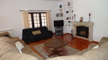 Image 6 5 Bedroom Villa - Western Algarve, Lagos (Gv488)