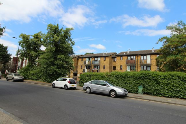 Thumbnail Flat to rent in Burnt Ash Hill, Grove Park