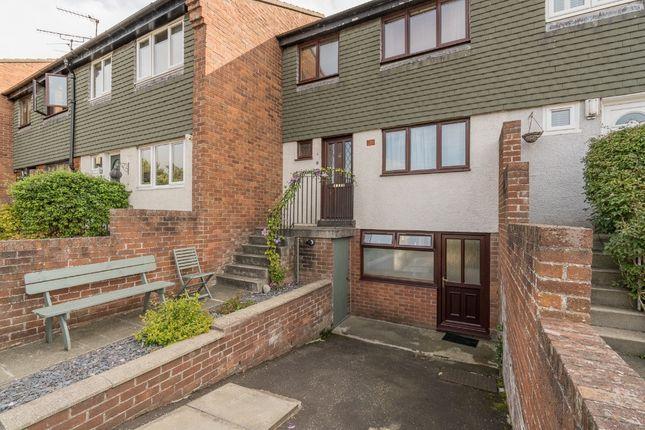 4 bed town house to rent in Ellen's Glen Road, Liberton, Edinburgh EH17