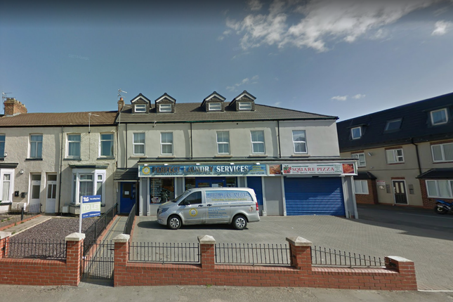 Thumbnail Retail premises for sale in Norton Road, Stockton-On-Tees