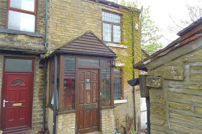 Picture No. 11 of Smiddles Lane, Bradford, West Yorkshire BD5
