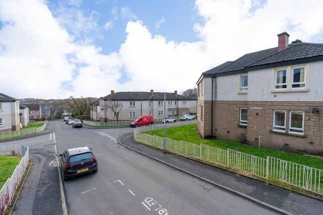 Photo 2 of Sword Street, Airdrie, North Lanarkshire ML6