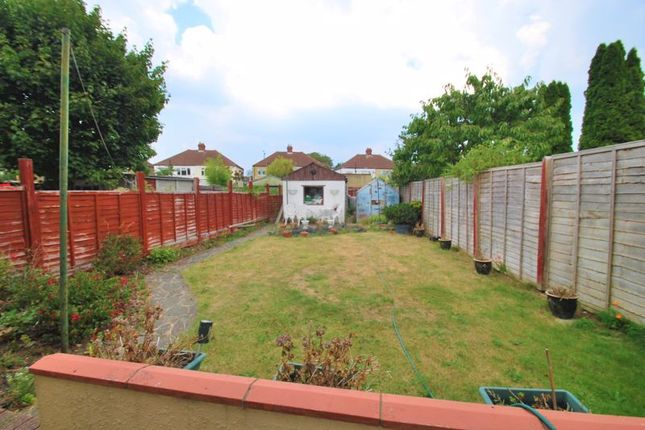 Photo 8 of Ashcroft Road, Chessington KT9