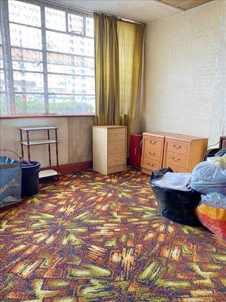 Living Room of Millais Gardens, Edgware HA8