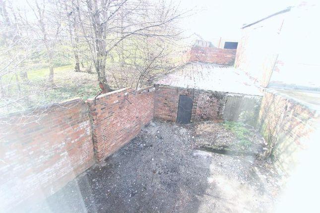 Photo 13 of Split Into 2 Self-Contained Flats, Tatham Street, Sunderland SR1