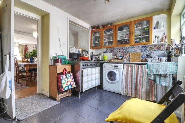 Kitchen of Bradiford, Barnstaple EX31