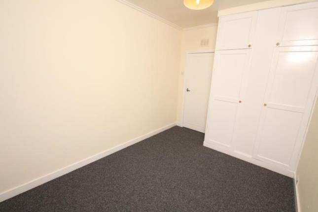 Bedroom 2 of Muirtonhill Road, Cardenden, Lochgelly, Fife KY5