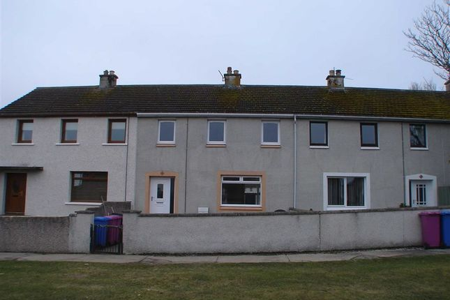 Bed House Rent Lossiemouth