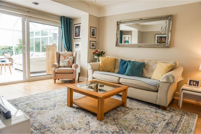 Lounge of Northway, Maghull L31