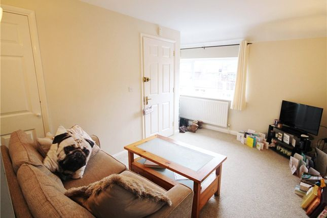 Thumbnail Property to rent in Fernleigh, 2A Worsley Road, Camberley, Surrey