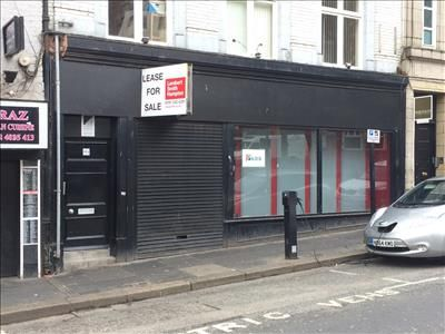 Thumbnail Retail premises to let in 41-43 Groat Market, Newcastle Upon Tyne, Tyne And Wear