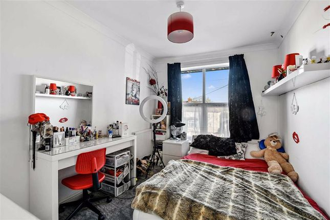 Bedroom Four of Springfield Road, Mangotsfield, Bristol BS16