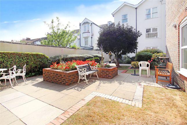 Picture No. 22 of Westfield Court, Norfolk Road, Littlehampton, West Sussex BN17