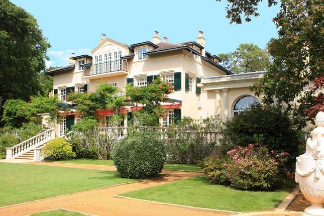 Thumbnail Property for sale in Biarritz, France