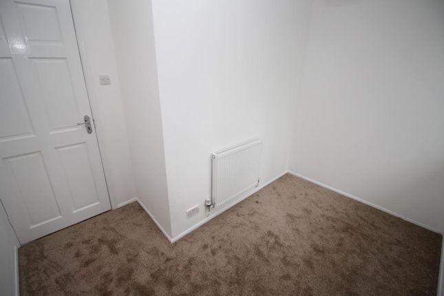Bedroom 2 of West Fryerne, Parkside Road, Reading RG30