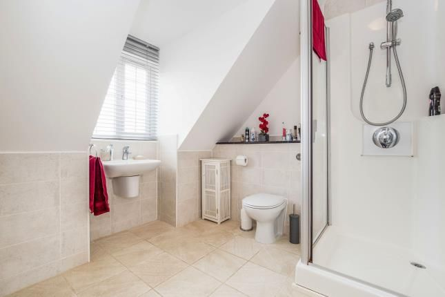 Bathroom of Barkingside, Ilford, Essex IG6
