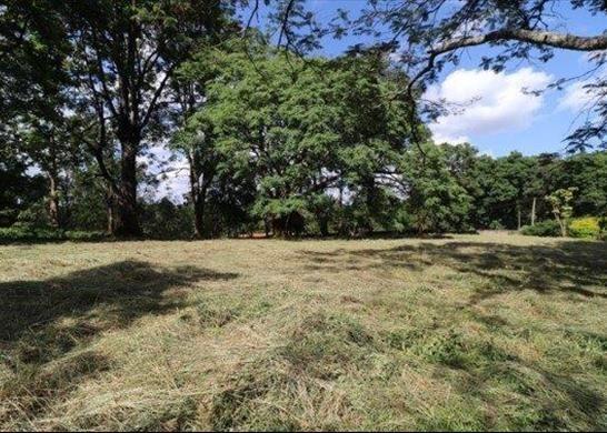 Thumbnail Property for sale in Rosslyn Green Cl, Nairobi, Kenya