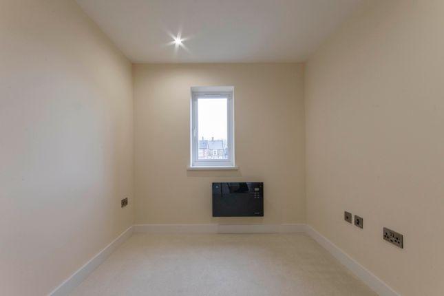 Bedroom 1 of Fitzalan Road, Handsworth, Sheffield S13