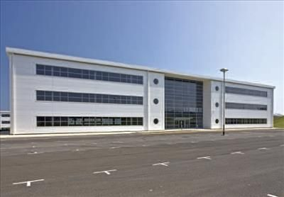 Thumbnail Business park for sale in Spectrum Business Park, Spectrum 4, Seaham, Tyne & Wear
