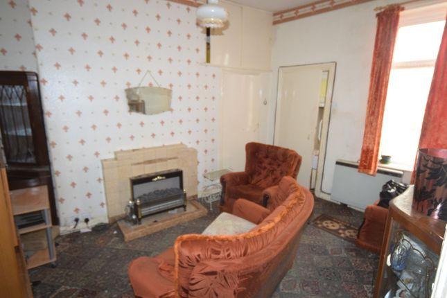Lounge of Ferry Road, Barrow-In-Furness LA14