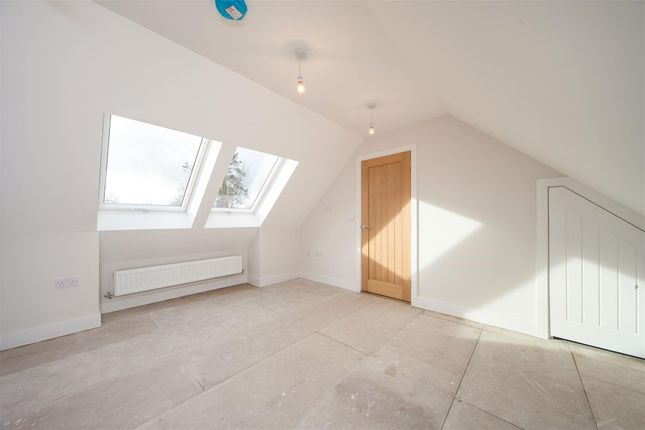 Thumbnail End terrace house for sale in Greenvale Drive, Timsbury, Bath, Somerset