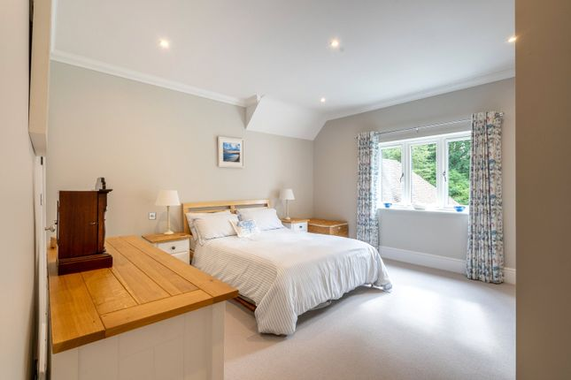 Guest Bedroom of Uxmore Road, Checkendon, Reading RG8