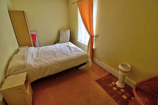 Bedroom 2 of Thames Street, Chopwell, Newcastle Upon Tyne NE17
