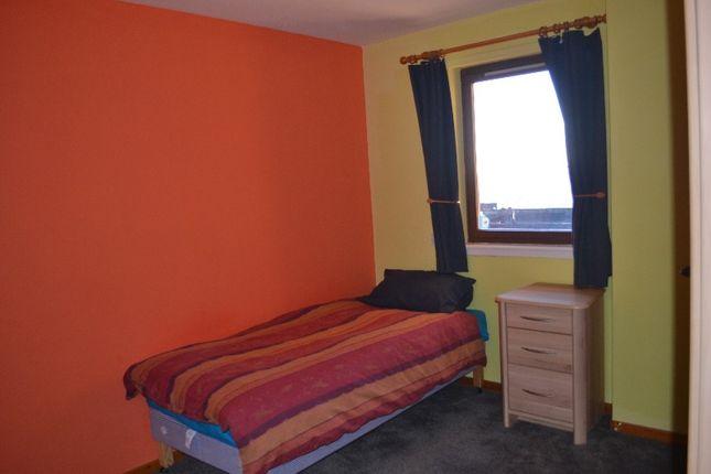 Photo 5 of 12 Scotscraig Apartments, Newport-On-Tay, Fife DD6