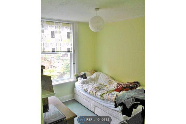 Room to rent in Bonhay Road, Exeter EX4