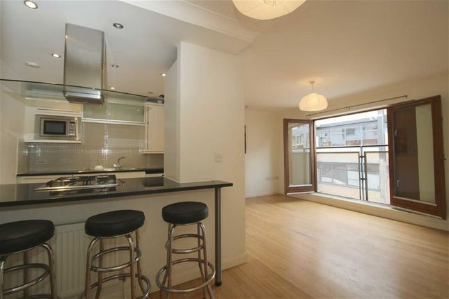 Blueprint properties e1 property for sale from blueprint blueprint properties thumbnail flat for sale in waterson street london malvernweather Gallery
