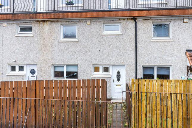 3 bed flat for sale in Sandbank Terrace, Maryhill, Glasgow G20